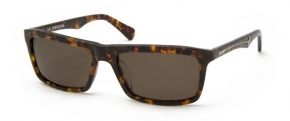 Sunglasses LM 538S_02