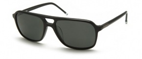 Sunglasses LM 540S_01