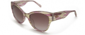 Sunglasses MI 827S_02
