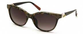 Sunglasses MI 836S_04