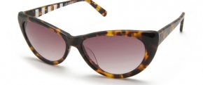 Sunglasses ML 522S_02