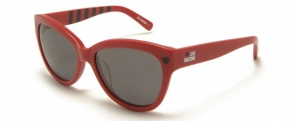 Sunglasses ML 532S_04