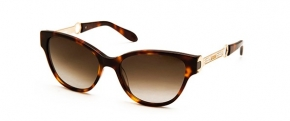 Sunglasses MO 308S_04