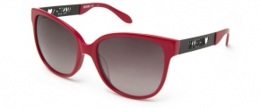 Sunglasses MO 802S_03