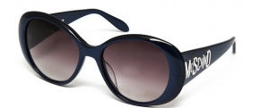 Sunglasses MO 814S_04