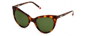 Sunglasses MO 828S_02