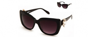Sunglasses MO 831S_01