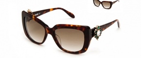 Sunglasses MO 831S_02