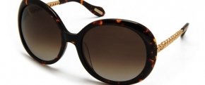Sunglasses VW 793S_05