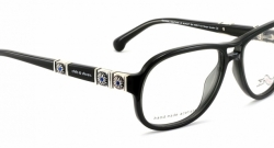 frame-odd-molly-aquitaine-1d-almost-blk-5617-125-plastic-female