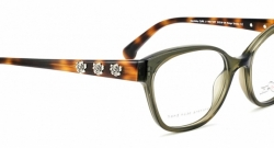 frame-odd-molly-curie-1-l-military-plastic