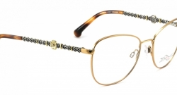 frame-odd-molly-nikiforova-1-gold-metal