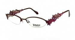 frame-ziggy-1086-c2_big