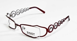 frame-ziggy-961-c2_big