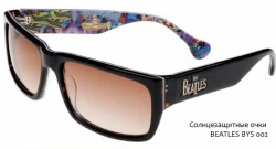 sunglasses-beatles-bys-002_big