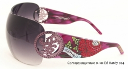 sunglasses-ed-hardy-024_big