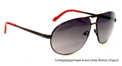 sunglasses-linea-roma-lr3470_big