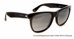sunglasses-linea-roma-lr3509_big