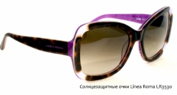 sunglasses-linea-roma-lr3530_big