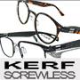 Kerf Logo small
